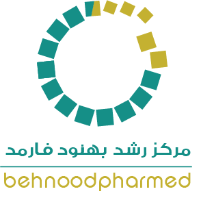 BehnoodPharmed